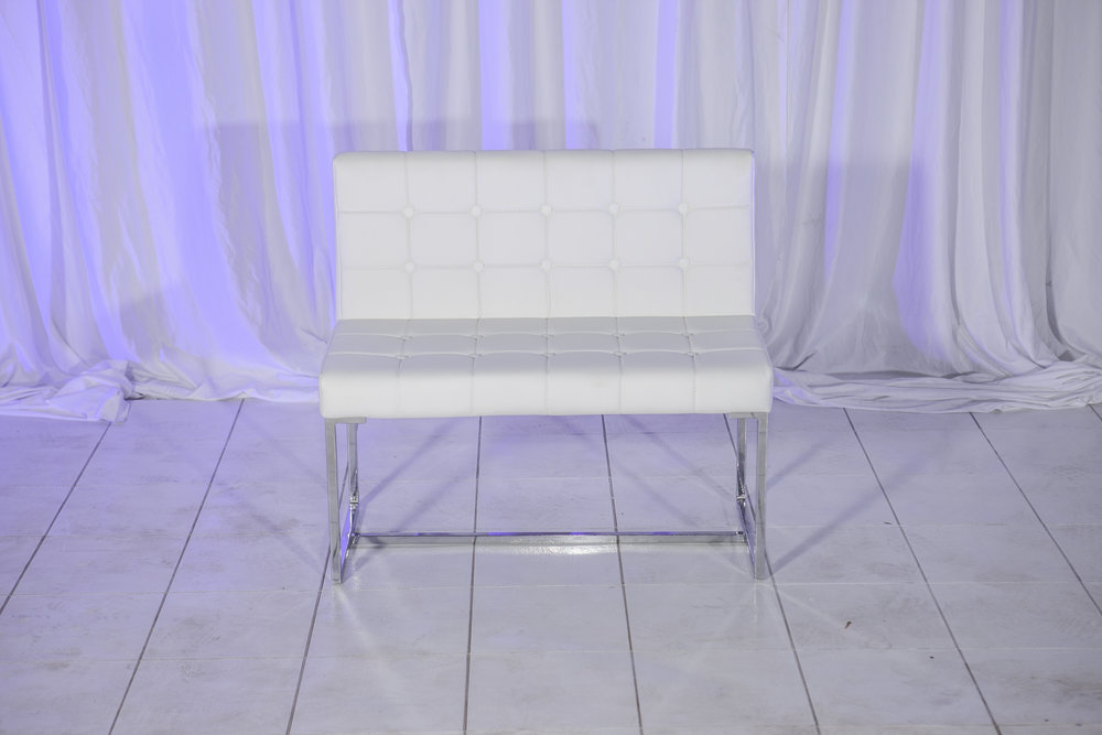 Bench- White Tufted Bench_2.jpg