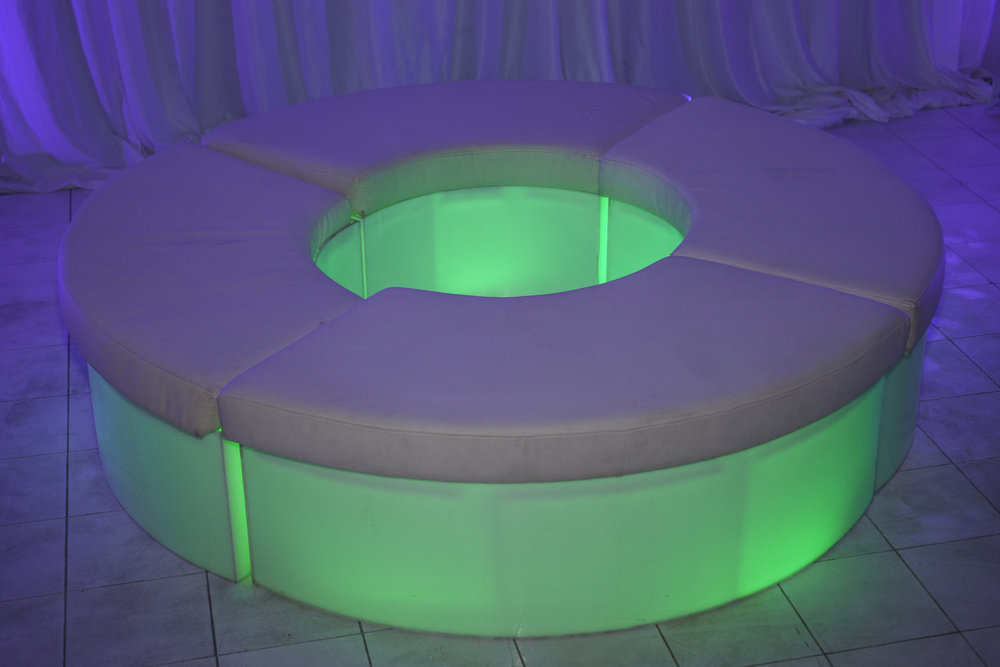 Benches- Circular Benches With LED Light_1.jpg