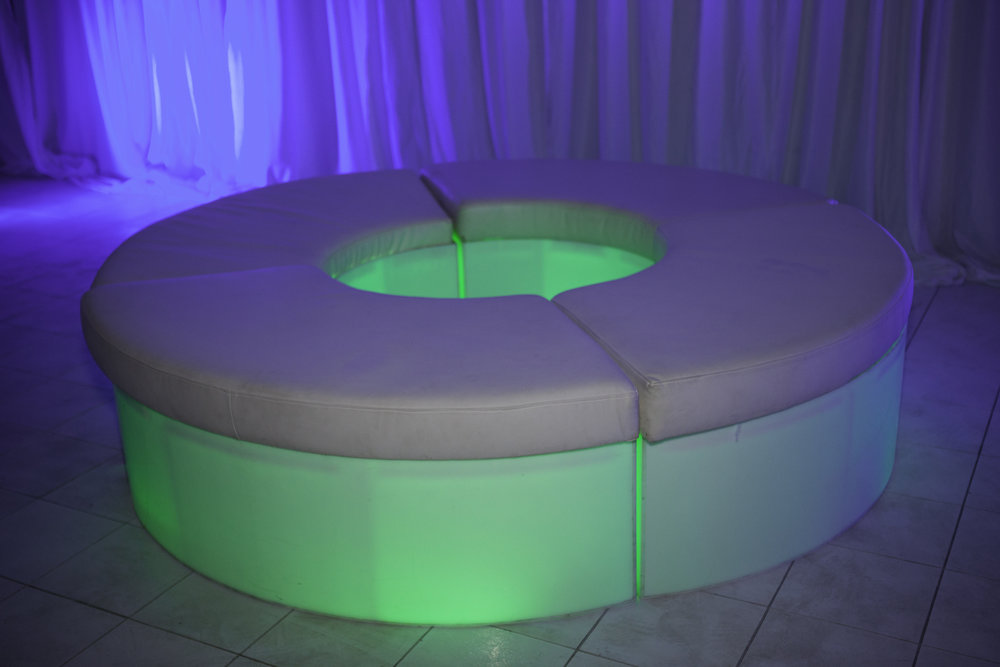 Benches- Circular Benches With LED Light_2.jpg