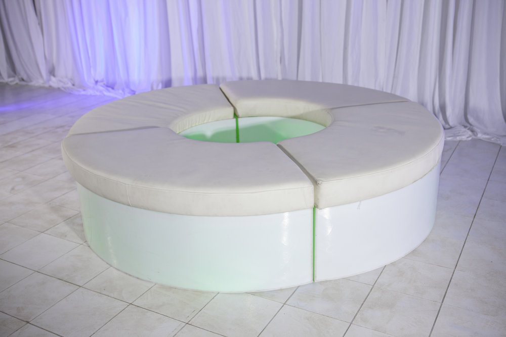Benches- Circular Benches With LED Light_5.jpg