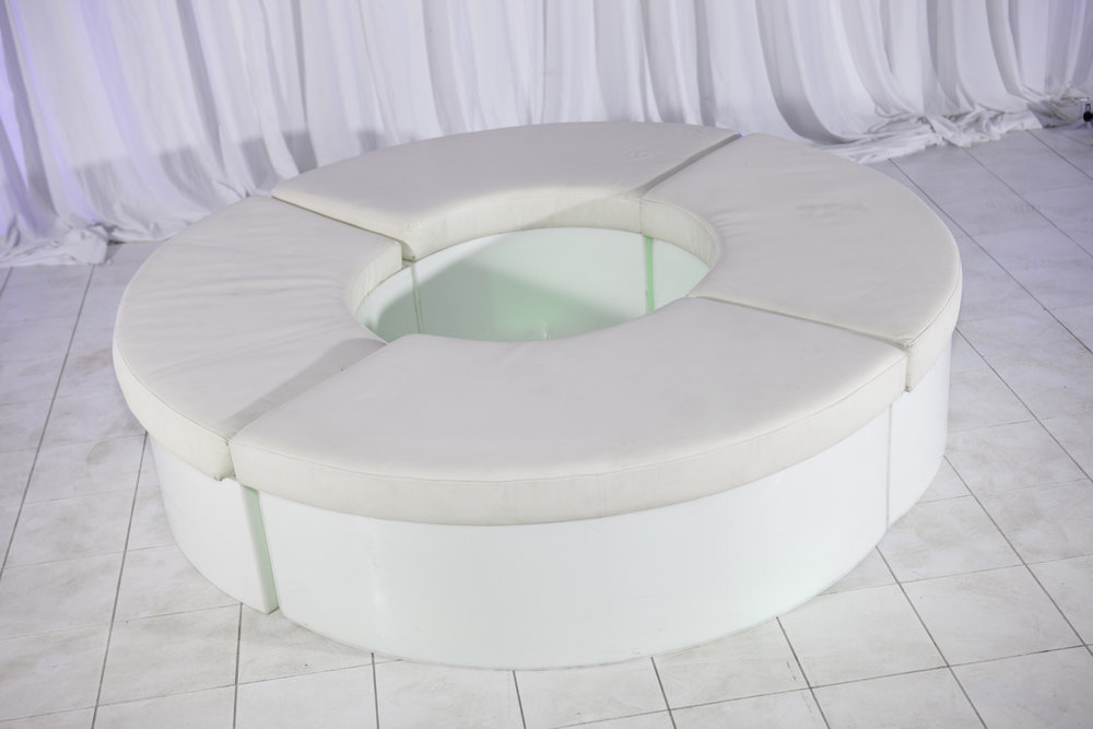 Benches- Circular Benches With LED Light_6.jpg