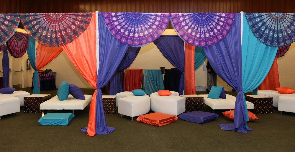 Moroccan Lounge 1.JPG