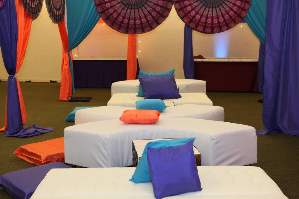 Moroccan Lounge 2.JPG