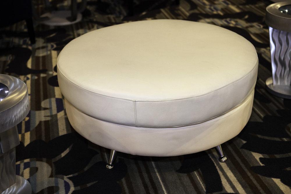 Ottoman- Large Circular White_1.jpg