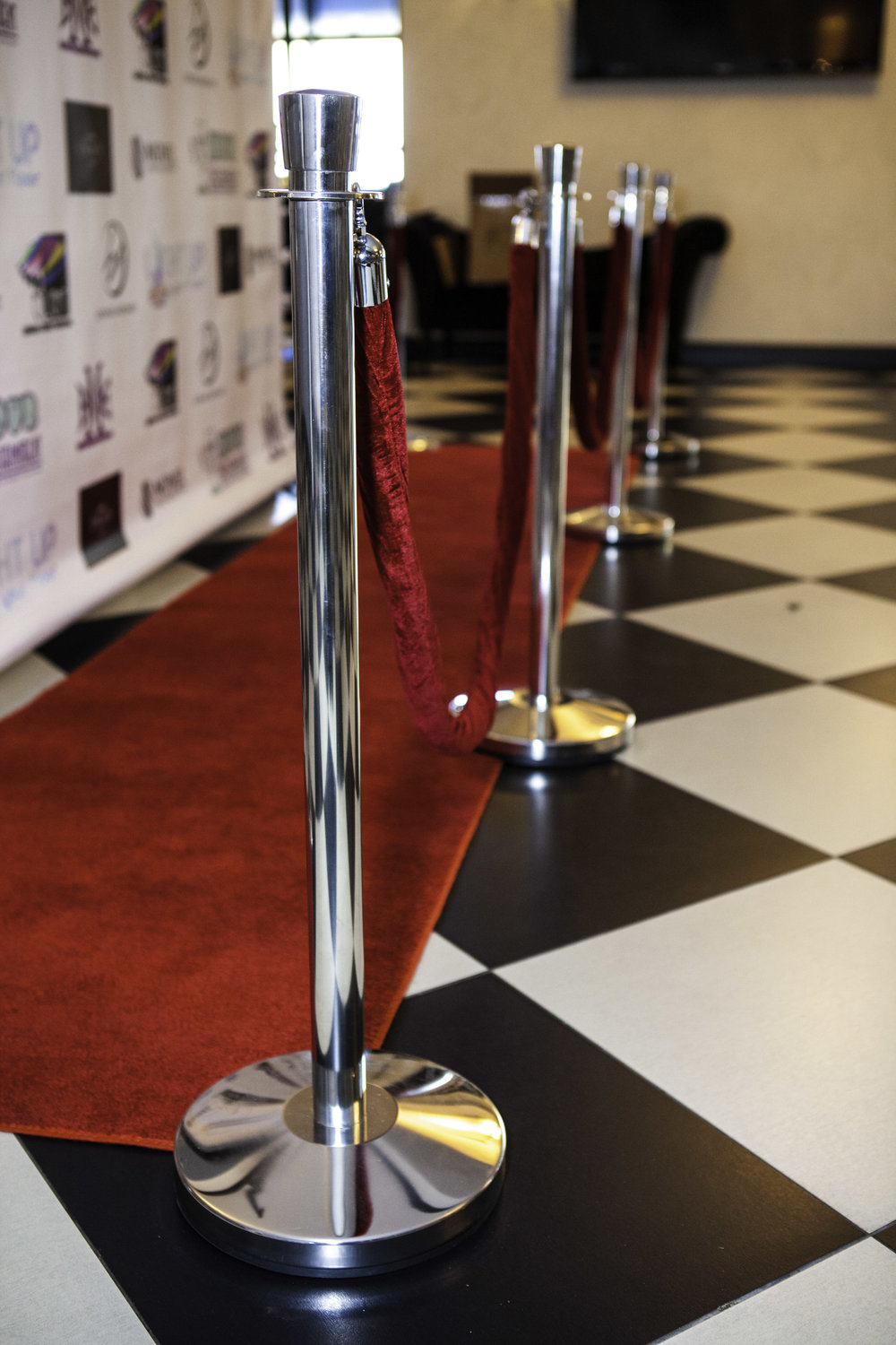 Red Carpet & Stanchions.jpg