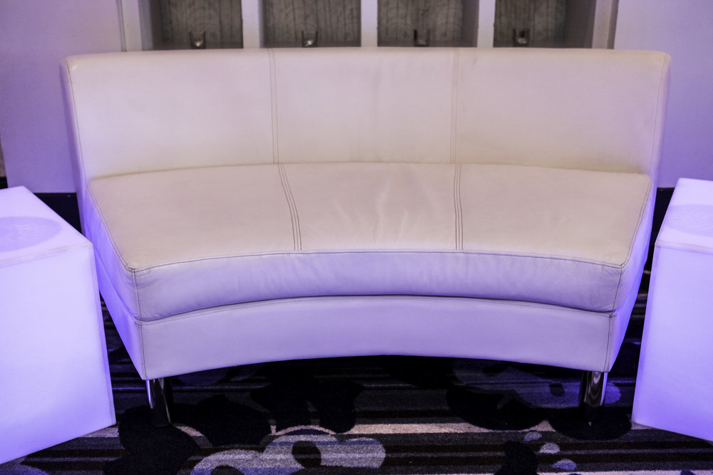 Sofa- White Leather Curved_1.jpg