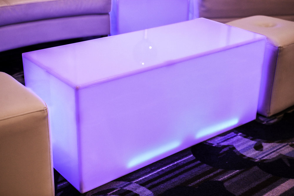 Table- Long LED Coffee Table_1.jpg