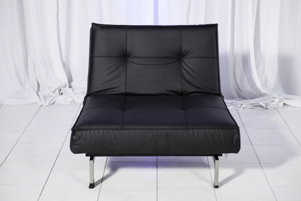 Lounge Chair- Black Splitback_2.jpg
