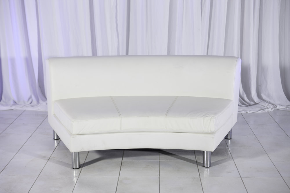 Lounge- Curved White Leather Sectional_1.jpg