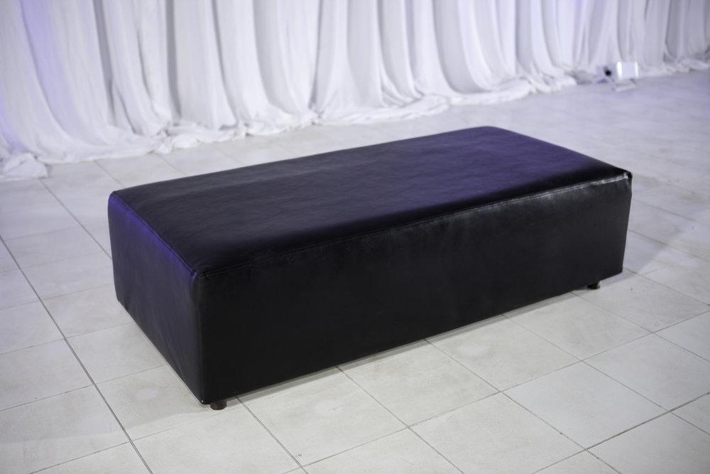 Ottoman- Black Leather_2.jpg