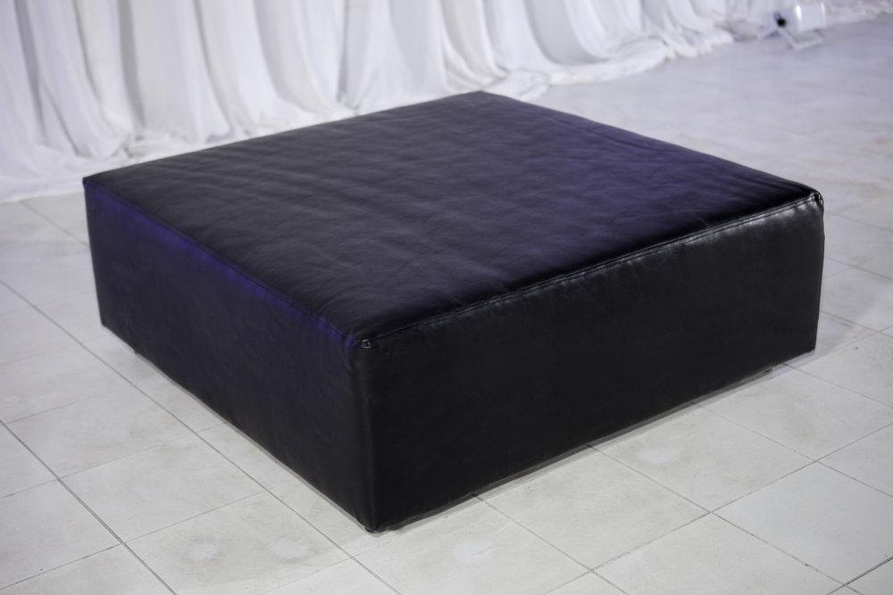 Ottoman- Black Leather_3.jpg