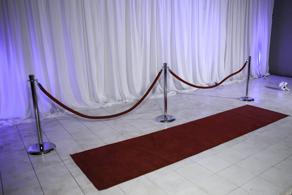 Red Carpet:Velvet Ropes:Stanchion_1.jpg