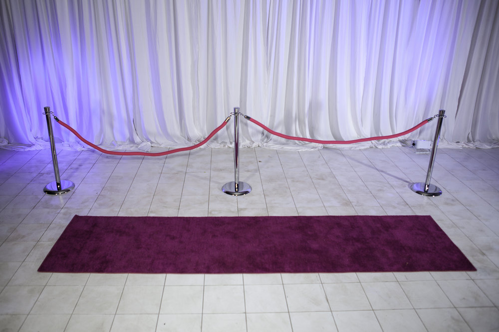 Red Carpet:Velvet Ropes:Stanchion_3.jpg