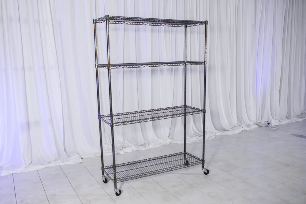 Shelves- Metal_1.jpg