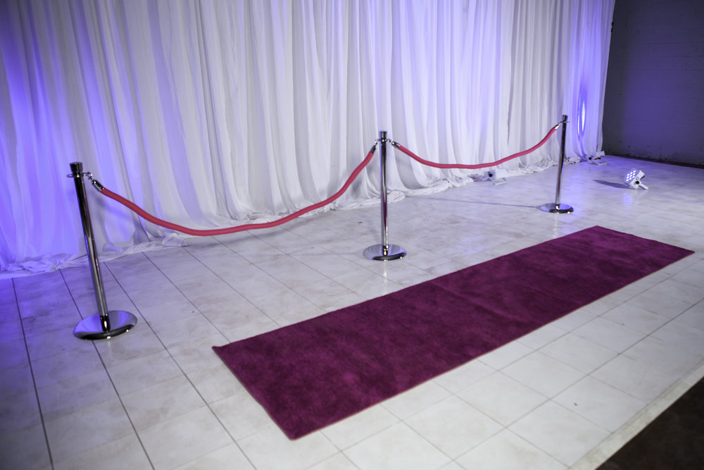 Red Carpet:Velvet Ropes:Stanchion_4.jpg