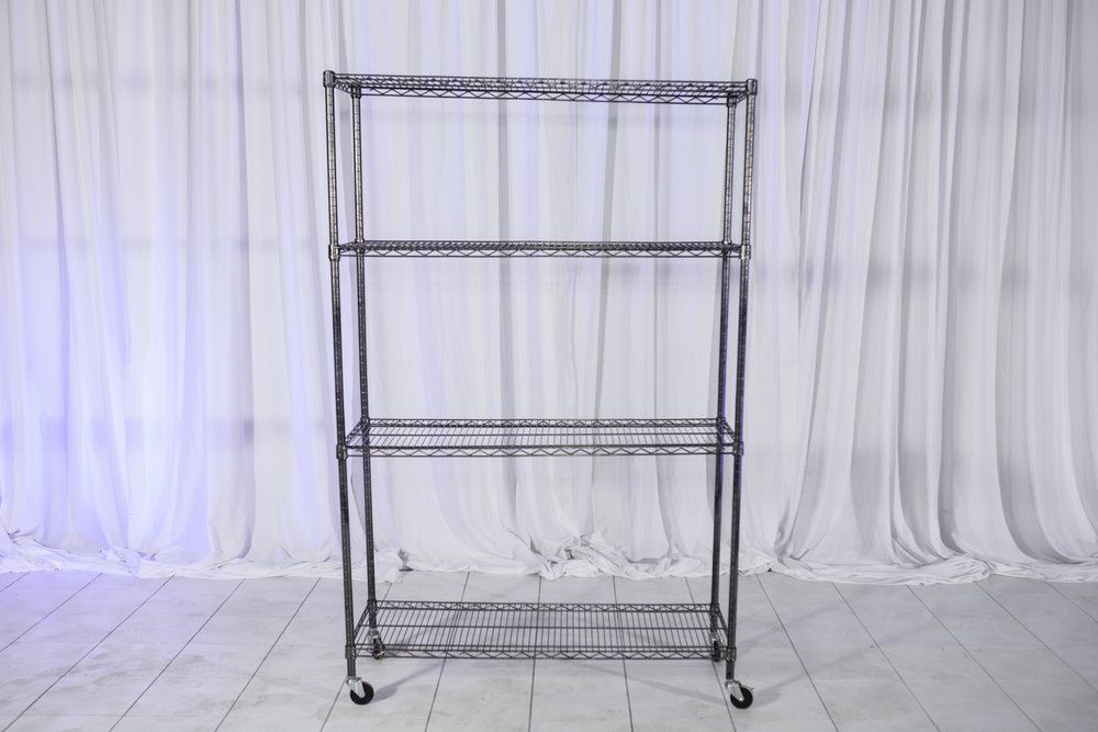 Shelves- Metal.jpg
