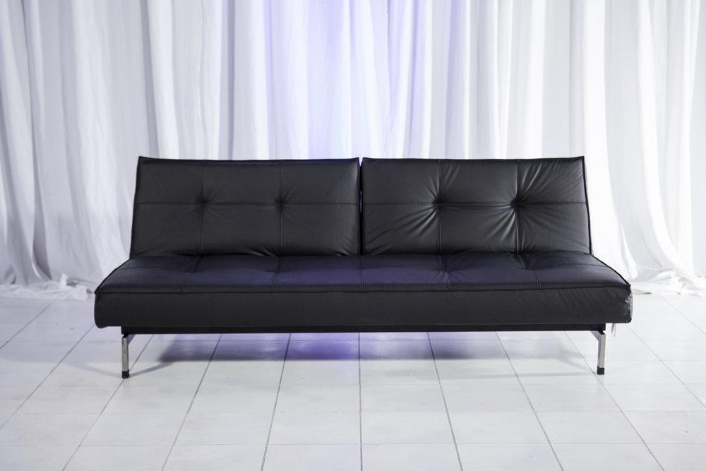Sofa- Black Spitback_1.jpg