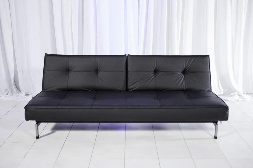 Sofa- Black Spitback_2.jpg