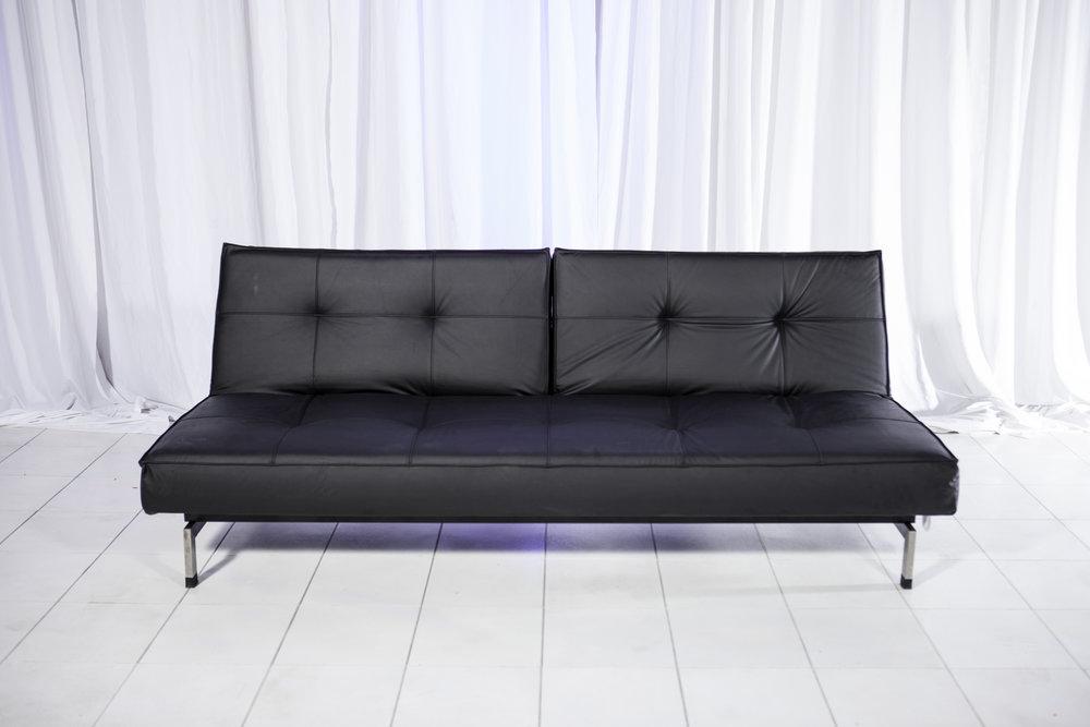 Sofa- Black Spitback_3.jpg