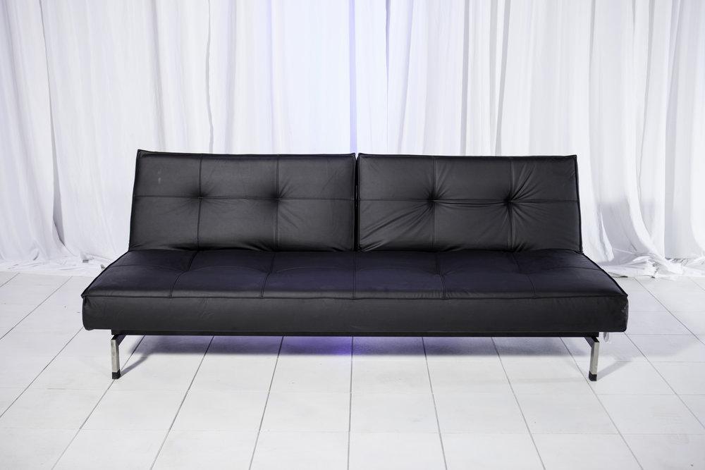 Sofa- Black Spitback_4.jpg