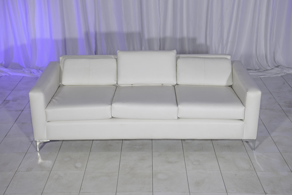 Sofa- Miami White Leather Sofa_3.jpg