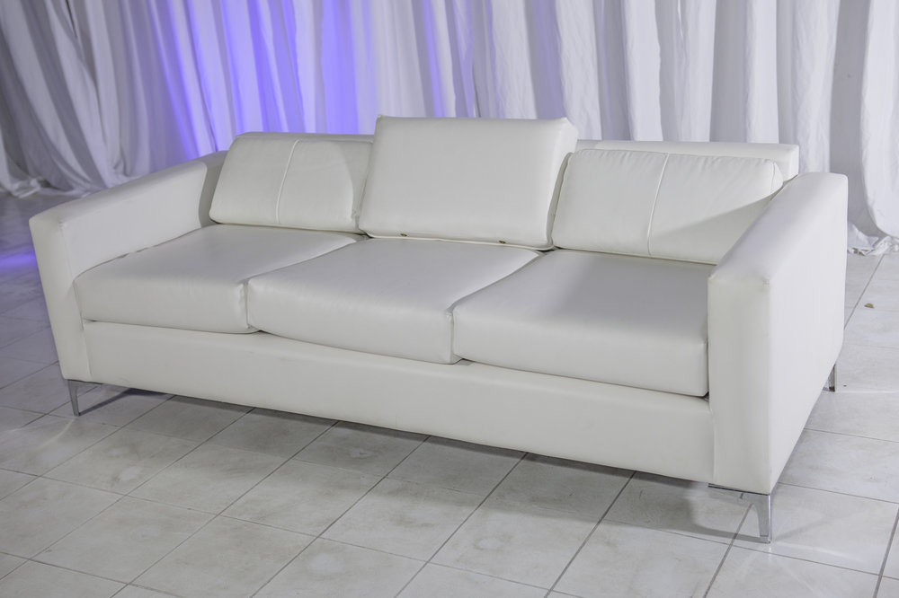 Sofa- Miami White Leather Sofa_4.jpg