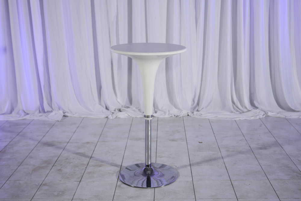 Table (Cocktail)- White Table Top_1.jpg