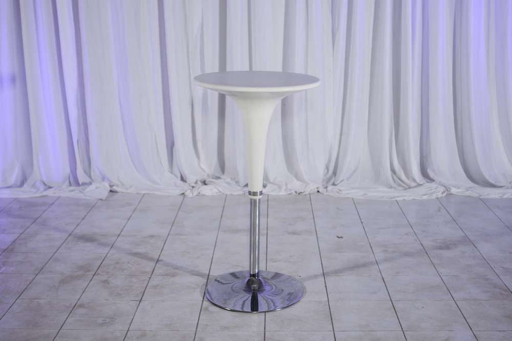 Table (Cocktail)- White Table Top_2.jpg
