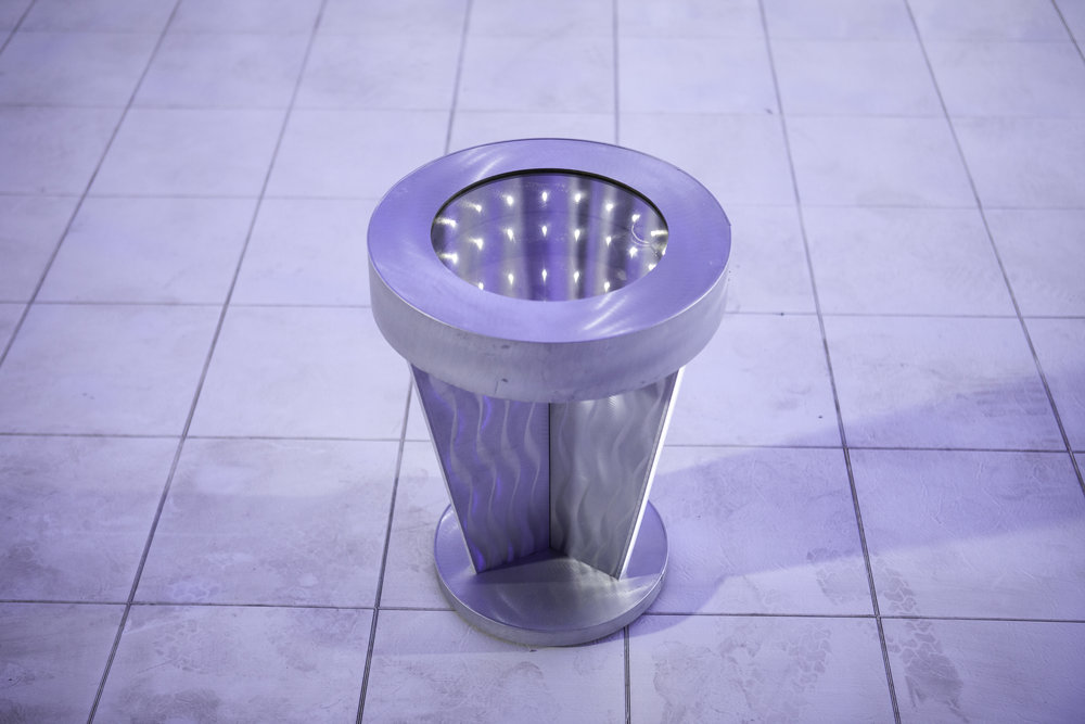 Table- Infinity Side Table_3.jpg