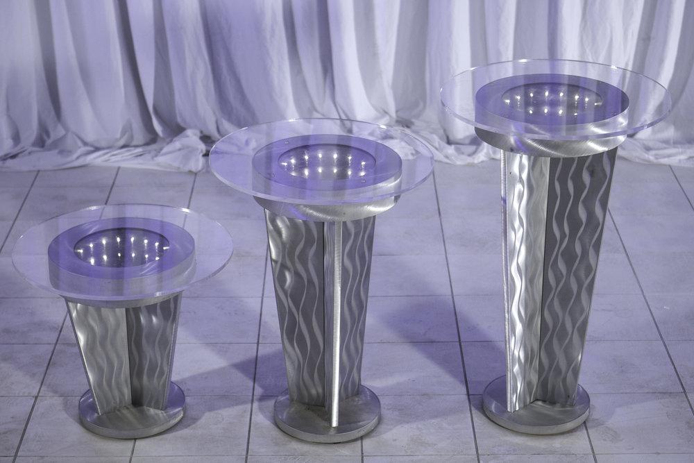 Table- Infinity_2.jpg