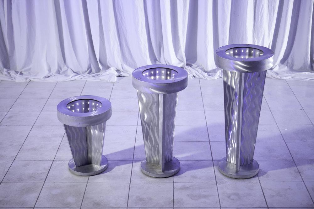 Table- Infinity.jpg