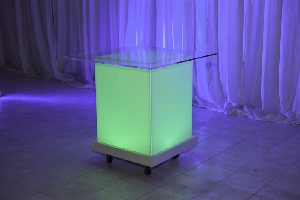 Table- LED with Acrylic Top_2.jpg