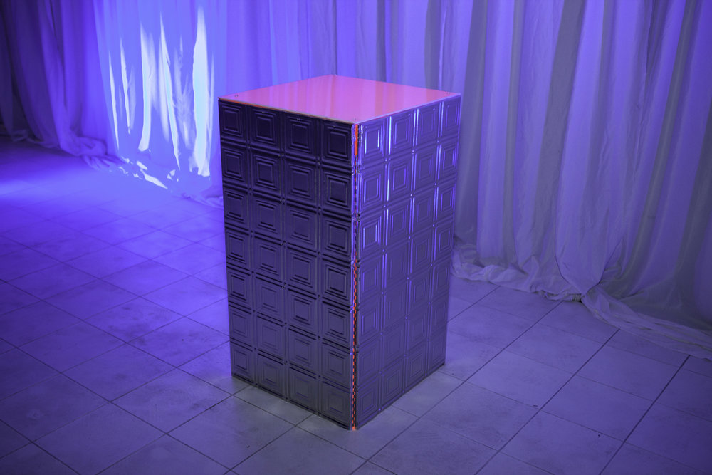Table- LED with Acrylic Top_4.jpg