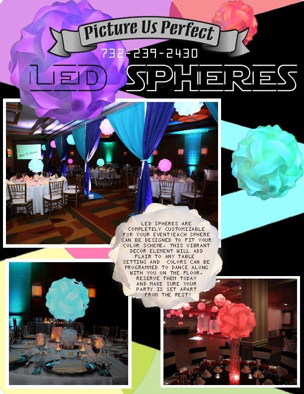 LED Sphere Email done.jpg