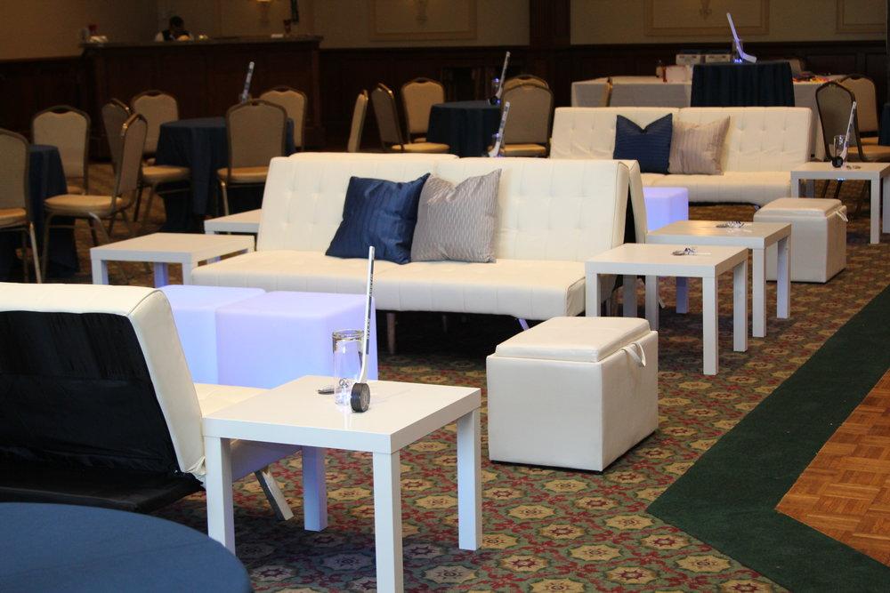Lounge Set Up_2.JPG