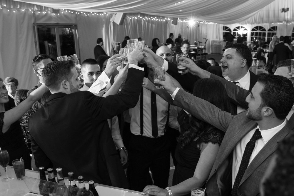 Candid:Event Photography W1.JPG