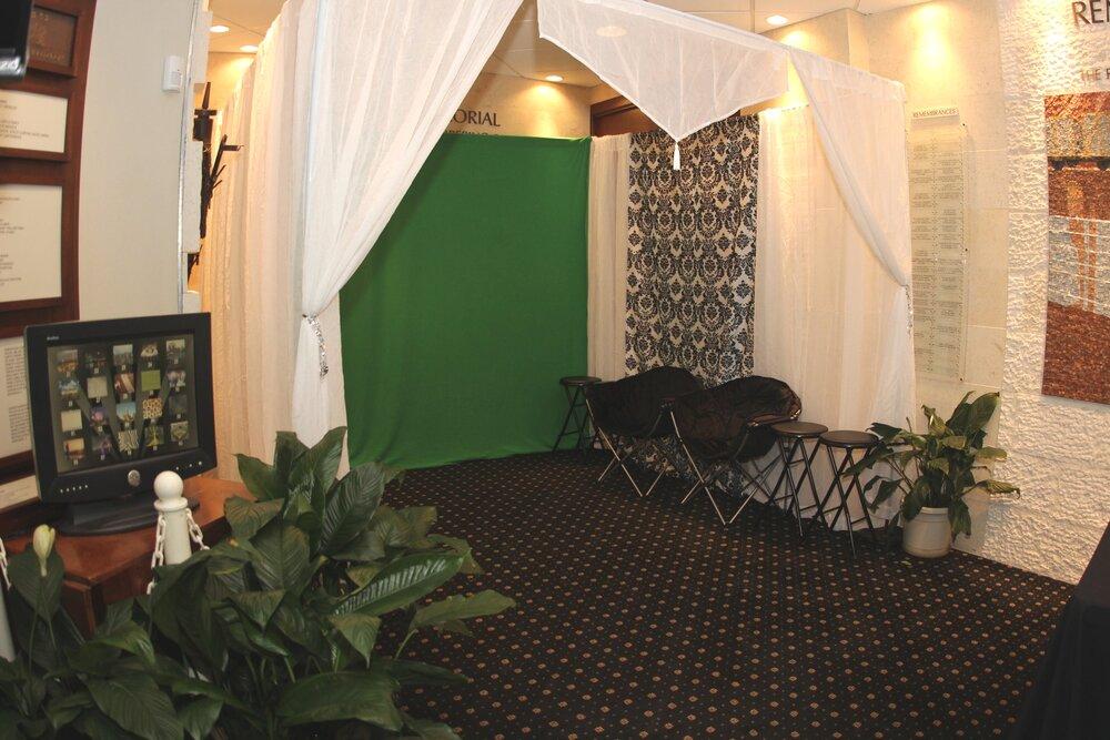 Cabana Photo Lounge 2.jpg