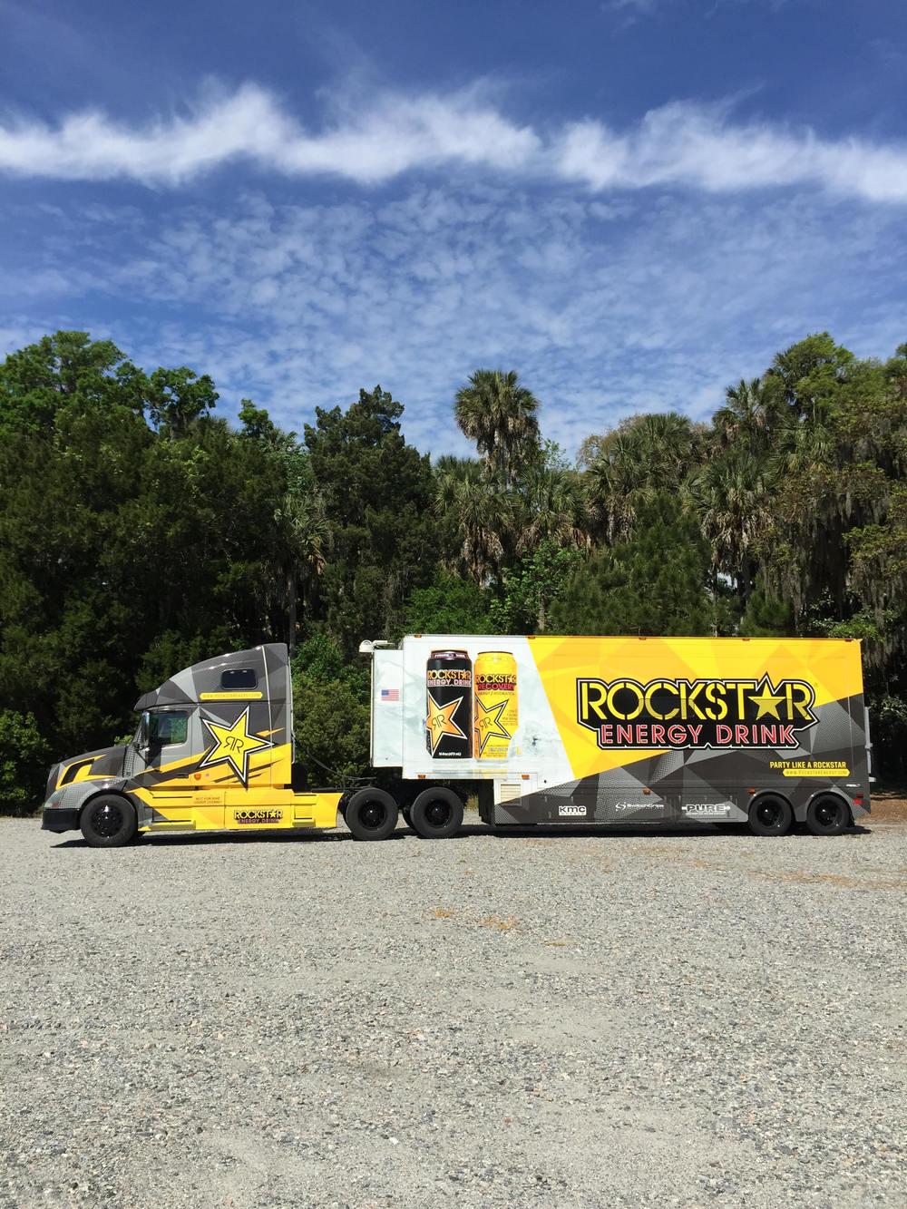 best full truck pic USE.jpg