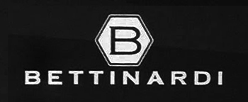 Bettinardi.jpg