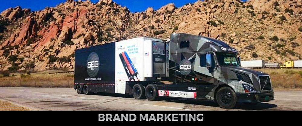 Homepage Banner Individual Truck 2.jpg