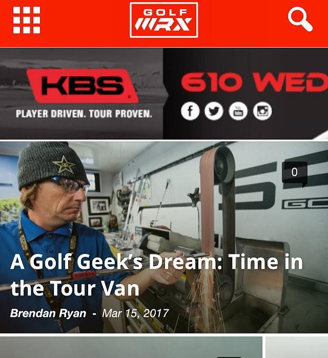 Golf WRX.jpg