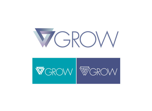 Grow_logoID.jpg