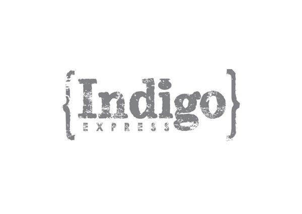 indigo_id01.jpg