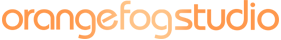 Orange Fog Studio