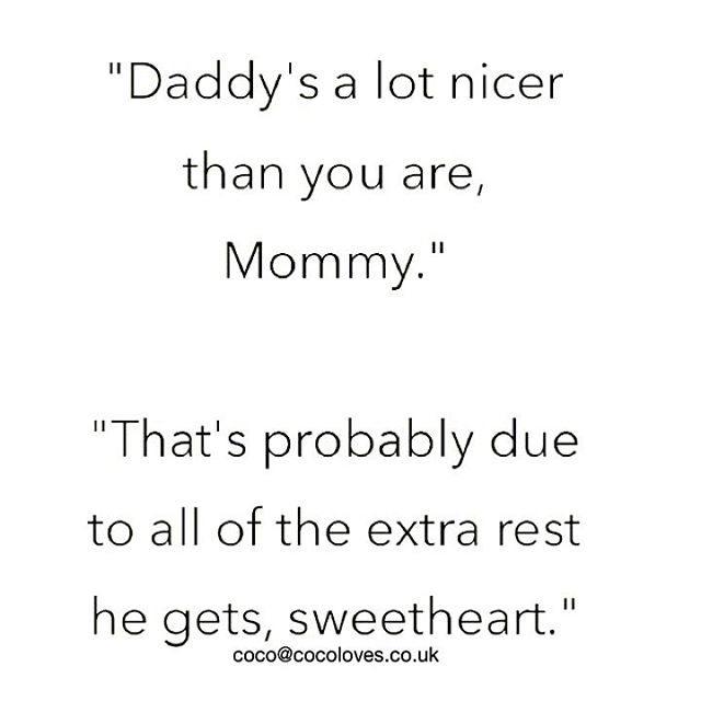Standard!! 4.30am wake up this morning with a poorly bubs 💙 . . #mothersday #mummy #mother #love #unconditional #sleepisoverrated #weloveyoudaddy #supermom #whoneedsrest #livelifelove #childrenarethebest #mom #mummy #daddy #totheword #youaretheirworld