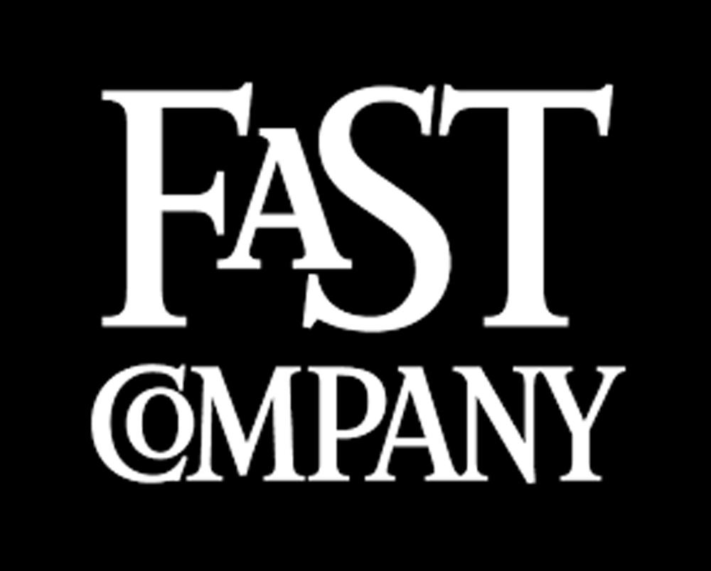 fastco - organic grid