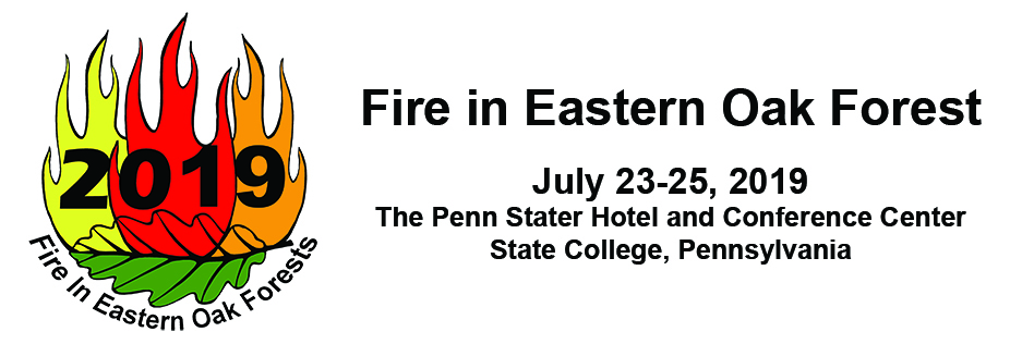 FireInEastern-header2019.jpg