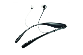 Motorola Wireless Headset