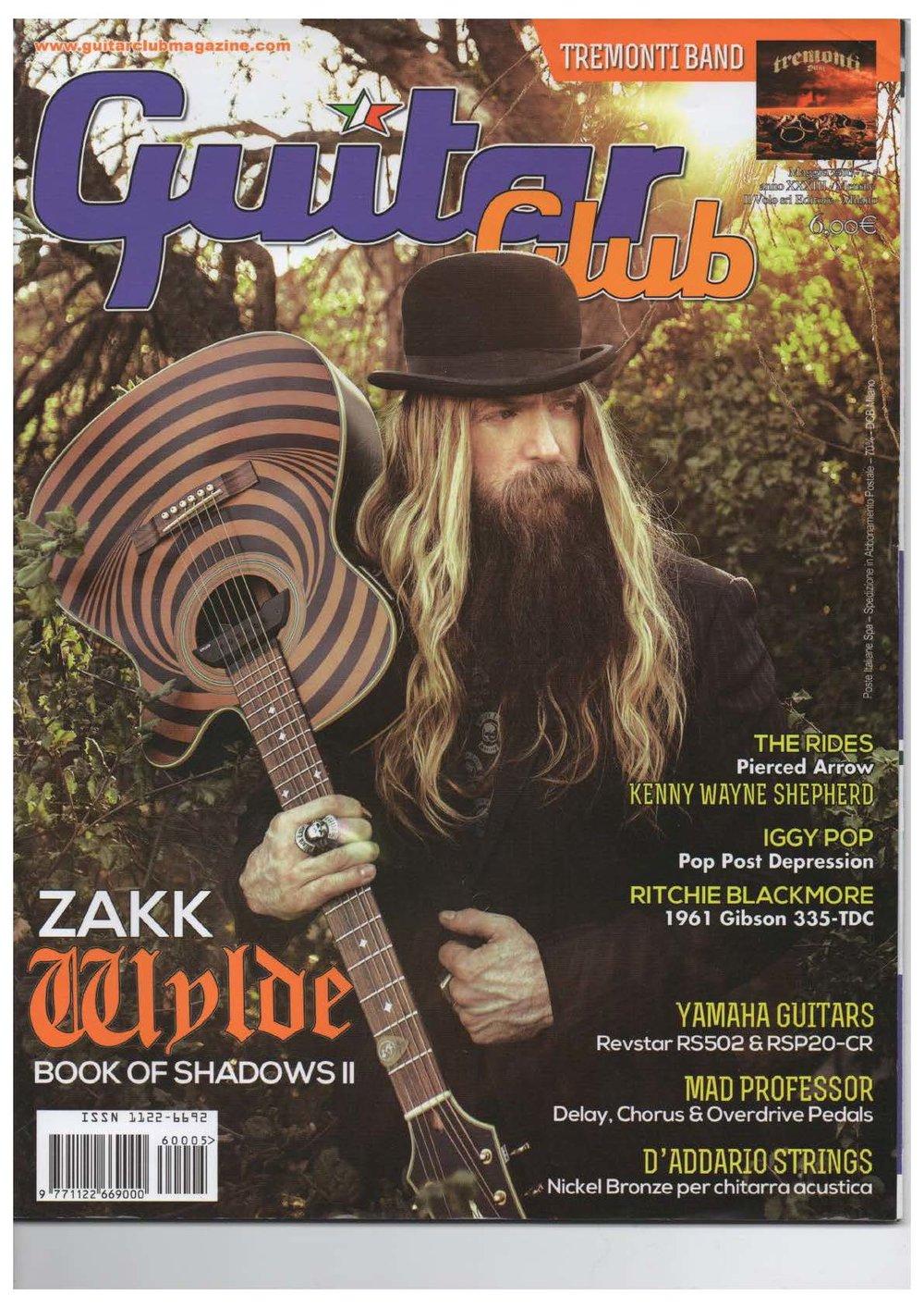 GuitarClub-maggio-2016_Page_1.jpg