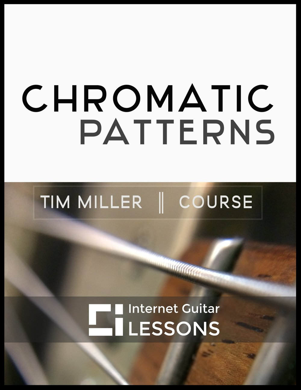 Chromatic Patterns flat.jpg